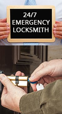 Hollywood OR Locksmith Store, Hollywood, OR 503-749-0197